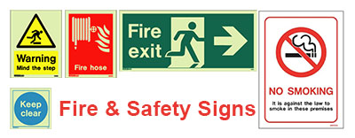 firesafetysigns2014